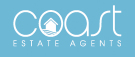 Coast Estate Agents , Irvine - Sales branch logo