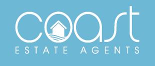 Coast Estate Agents , Irvine - Salesbranch details