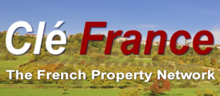 Cle France, The French Property Networkbranch details