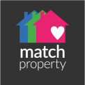 Match Property, Devon details