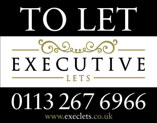 Executive Lets, Leedsbranch details