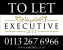 Executive Lets, Leeds logo