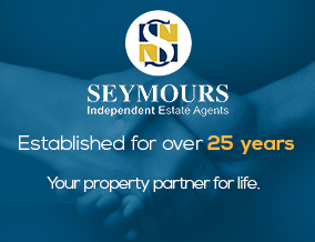 Get brand editions for Seymours, Godalming