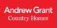 Andrew Grant, Country Homes