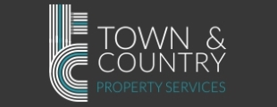 Town & Country Property Services, Hovebranch details