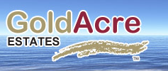 GoldAcre Estates, Fuerteventurabranch details