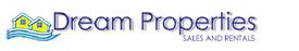 Dream properties Nerja, Nerjabranch details
