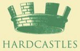 Hardcastles, Cirencesterbranch details