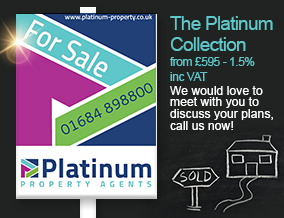 Get brand editions for Platinum Property Agents, Malvern - Sales