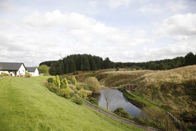 4 Bedroom Farm House For Sale In Carrot Farmhouse