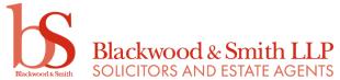 Blackwood & Smith LLP, Peeblesbranch details