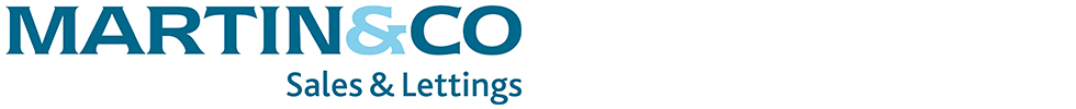 Get brand editions for Martin & Co, Beckenham - Lettings & Sales