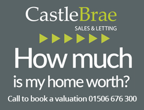 Get brand editions for Castlebrae Sales and Letting Ltd, Bathgate Lettings