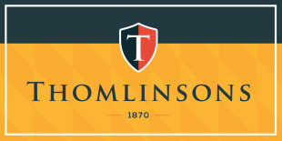 Thomlinsons, Wetherbybranch details