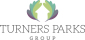 Turners Parks Group , Newmarket