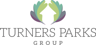 Turners Parks Group , Newmarket branch details