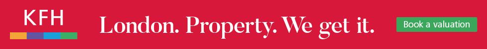 Get brand editions for Kinleigh Folkard & Hayward - Sales, Streatham