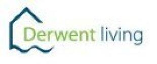 Derwent Living, Derwent Livingbranch details