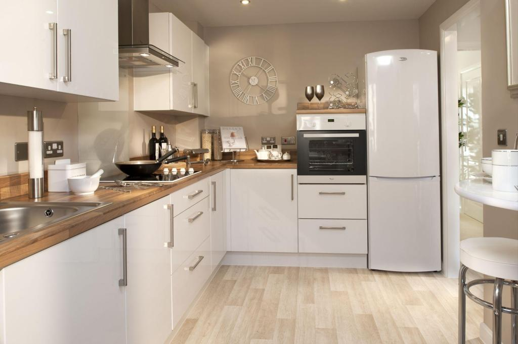Fitted Kitchen Sale John Lewis
