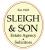 Sleigh & Son, Denton