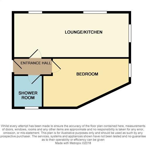 1Bed FF Flat - Floorplan.png