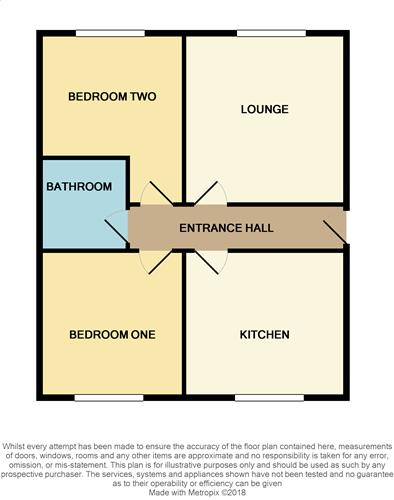 2Bed FF Flat - Floorplan.png