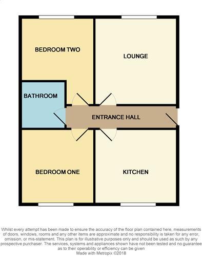 2Bed GF Flat - Floorplan.png
