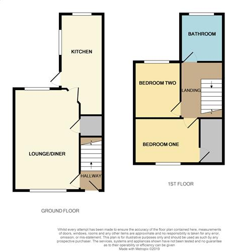 Floorplan for 8 Rubery Street.png