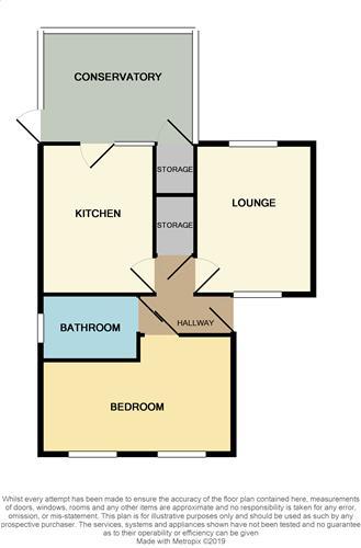 Beaudesert floorplan.png