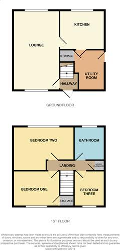 Edinburgh Avenue floorplan.png