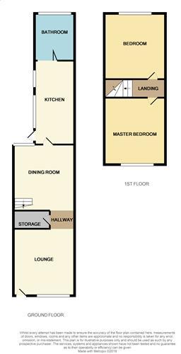 Wimblebury Road floorplan.png