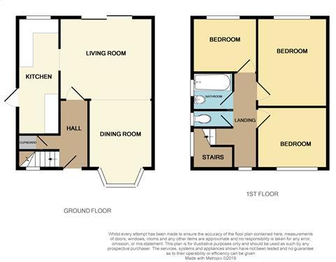 Delville Terrace floorplan.png