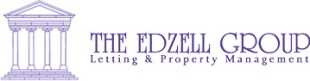 Edzell Property Management, Strathbungobranch details