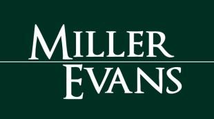 Miller Evans, Church Strettonbranch details