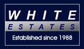 White Estates, Londonbranch details
