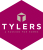Tylers Estate Agents, Willingham