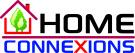 Home Connexions , East Kilbride logo