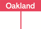 Oakland Estates, Newbury Park logo