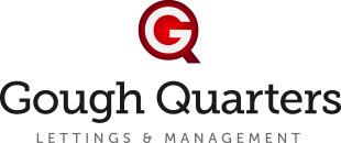 Gough Quarters, Cliftonbranch details