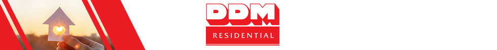 Get brand editions for DDM Residential, Scunthorpe