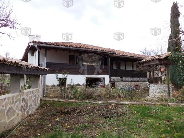 5 bedroom property for sale in Zlataritsa...