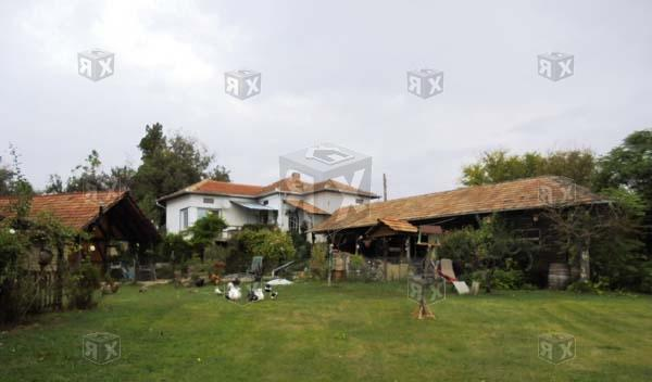 3 bed home for sale in Paisiy...