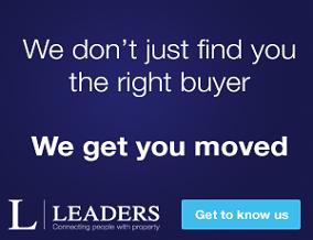 Get brand editions for Leaders Sales, Tonbridge