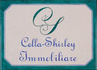 Cella-Shirley Immobiliare, Le Marchebranch details