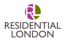 Residential London, London logo