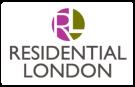 Residential London, London logo