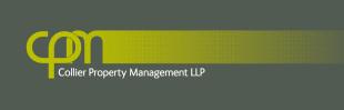 Collier Property Management LLP, Middlesbroughbranch details