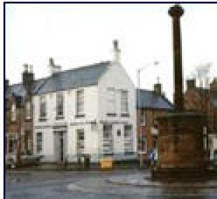 Pollock & Mclean Solicitors & Estate Agents, Thornhillbranch details