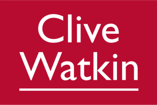 Clive Watkin Lettings, Crosby - Lettingsbranch details