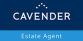Cavender Estate Agent, Guildford